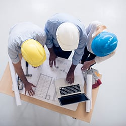 Renovations & Repositioning